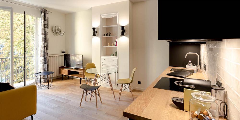 Studio Roule 1000x500