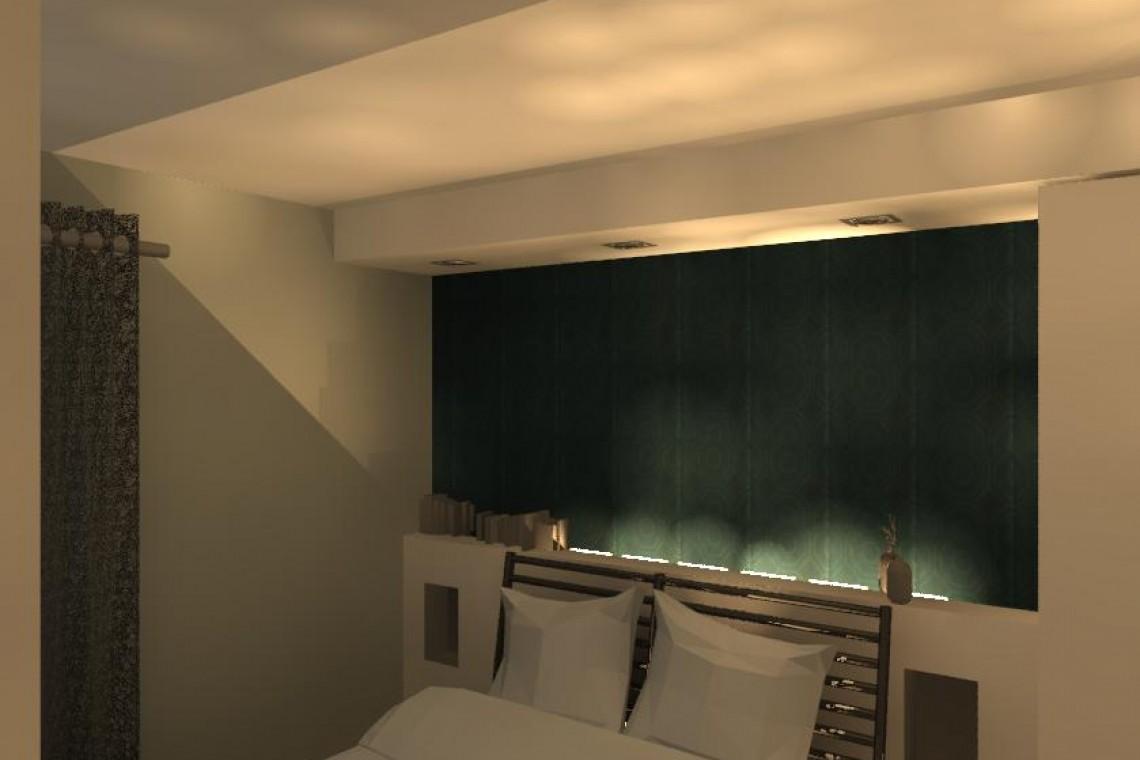 Vue 3D_tete de lit