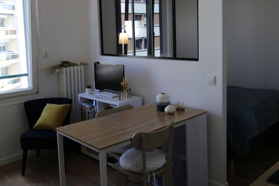 Studio_vueverriere