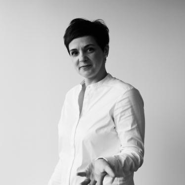 Karine Tavard